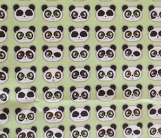 Rrrrpanda_repeat_comment_418618_thumb