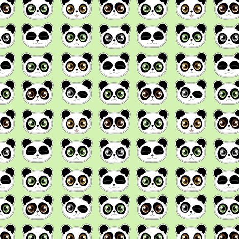 Rrrrpanda_repeat_shop_preview