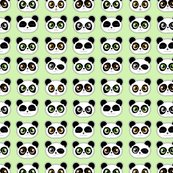 Rrrrpanda_repeat_shop_thumb