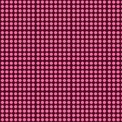 Rpolka_dots_pink_on_dark_brown_2_shop_thumb