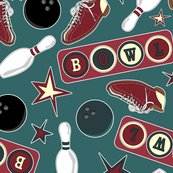 Rbowling_print_retro_shop_thumb