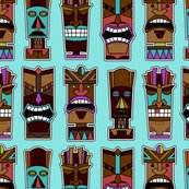 Rtiki_pattern_repeat_blue_shop_thumb
