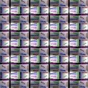 Rrrrrrrrrwrap_it_up_revision_ed_shop_thumb
