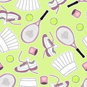 Rrrtennis_sq_green_shop_thumb