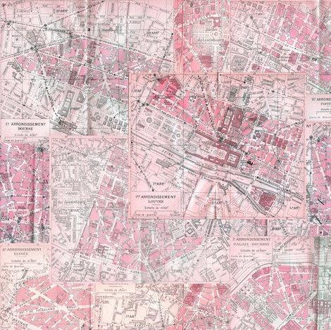 Rrrrparis_map_pattern_red_shop_preview