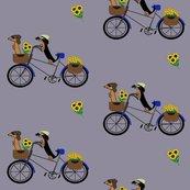 Rfrodosam_bicycle_eggplant_shop_thumb