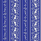 Art_nouveau_yardage_blue_grey_shop_thumb