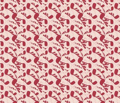 Birdheartsquare.ai_shop_preview