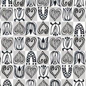 Rdutch_hearts_gray-white_dh_red-blue_shop_thumb