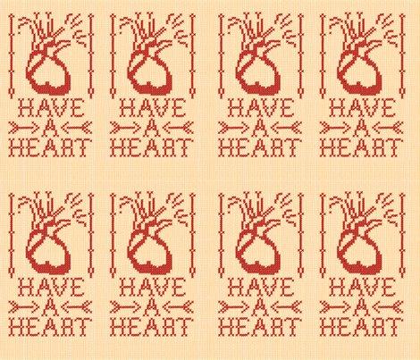 Rrhave_a_heart_shop_preview