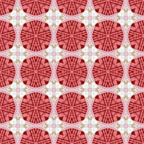 Patchwork: Peppermint