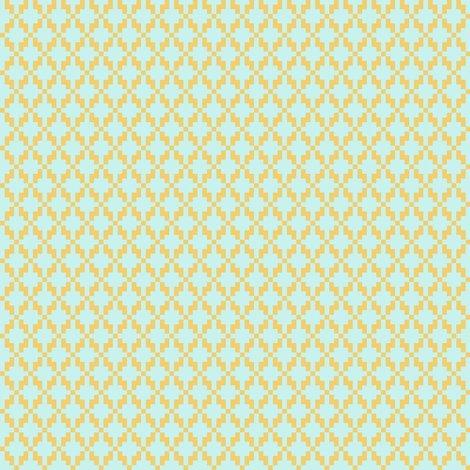 Rsolitude_lattice_shop_preview