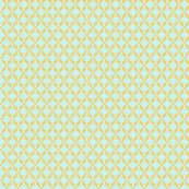 Rsolitude_lattice_shop_thumb