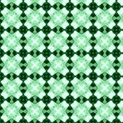 Rpatchy_green_19_shop_thumb