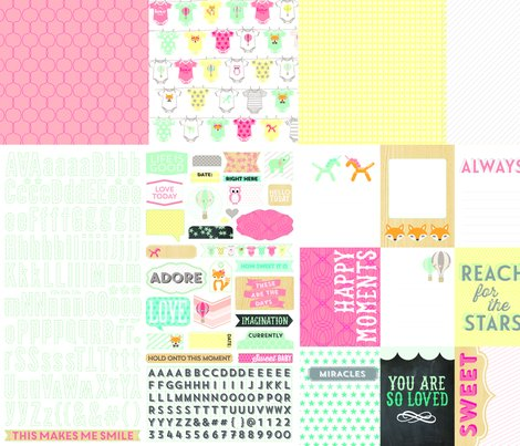 Baby_shop_preview