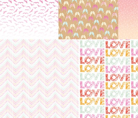 Loveall2_shop_preview