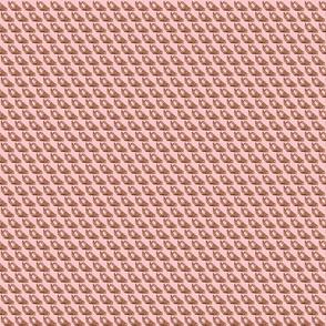 Pink Mudra