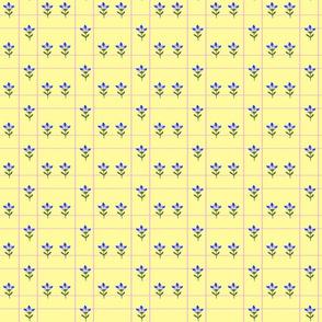 pinkyellowpattern