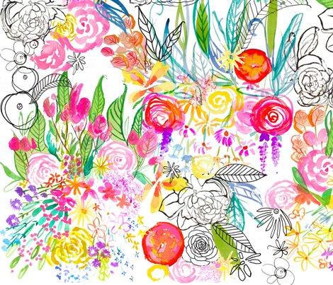 R2407289_rrrrrfinal_floral_sketchbook_shop_preview