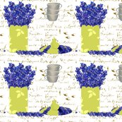 Rkitchen_delphinium_shop_thumb