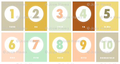 Tongan_numbers_colorful_collection__preview