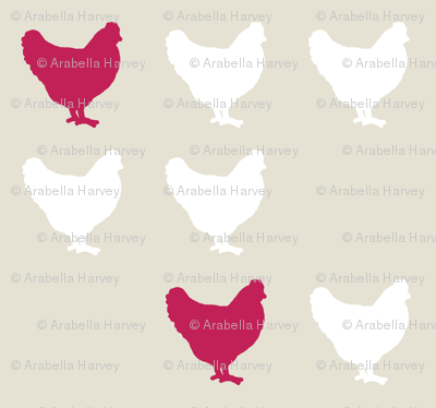 Hens2_preview