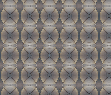 Native Drums 16up fabric by feather_rishi on Spoonflower - custom fabric