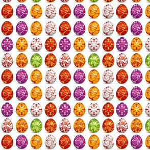 egg -static