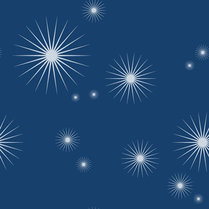 Starry_Sky