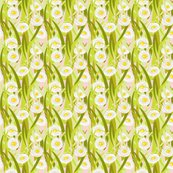Grassy_flowers1_smaller_new_flowers_4_all_directions_changed_flowers_white_pink_background_spoonflower_tag_scale_shop_thumb