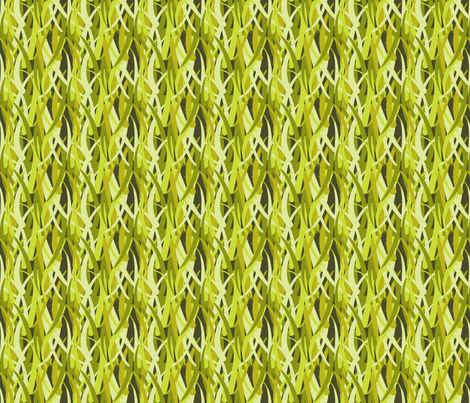 Lawn fabric by anntuck on Spoonflower - custom fabric