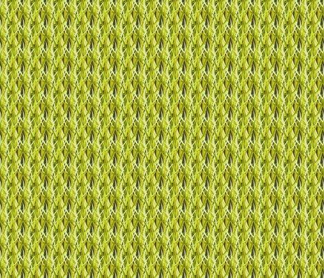 Lawn_petite_scale_25__shop_preview