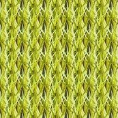 Lawn_petite_scale_25__shop_thumb