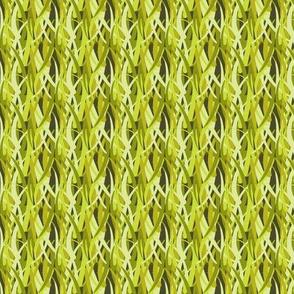 Lawn - Petite