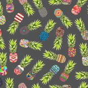 Rrpineapple-pattern-chaos_-_grey_shop_thumb