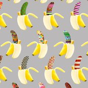 Ranna_banana_-_smaller_shop_thumb