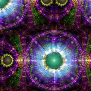 fractal_43