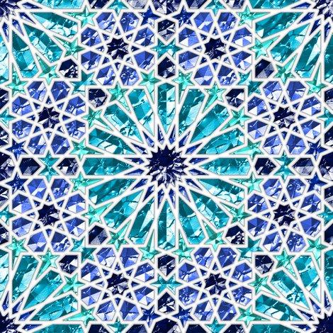 Rr04_cristal_arabe_blue_shop_preview