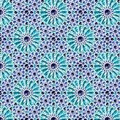 Rr04_cristal_arabe_blue_shop_thumb