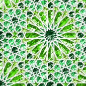 Rrrr04_cristal_arabe_green_shop_thumb