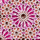R04_cristal_arabe_red_shop_thumb