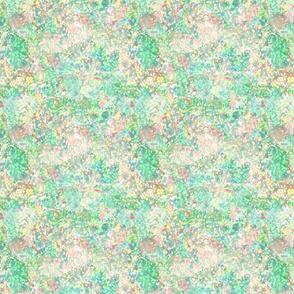 opal impressions
