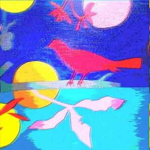 PaperCamera2014-02-06-10-18-46