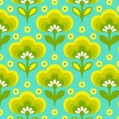 Rlittledaisyblueyellow_shop_thumb