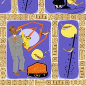 Revised_sf_cool_cats_in_birdland___shop_thumb