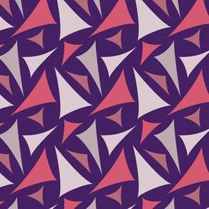 Jazz Triangles (Groovy)