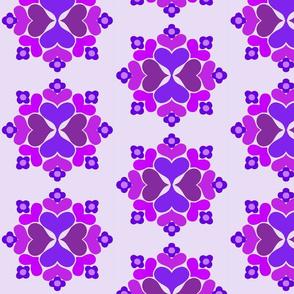 queen_of_hearts_purple