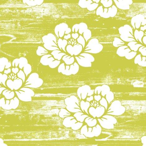 Rlime2_wood_floral_final_off_set_shop_preview