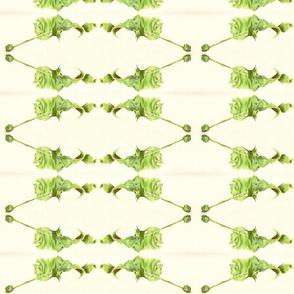 oak_leaf_