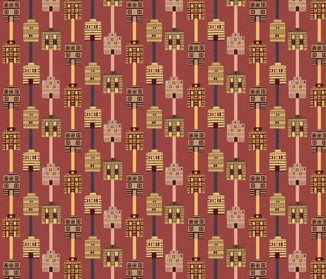 Rrr2minoan_house_stripes-incl-gray_shop_preview